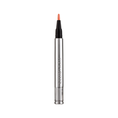 Жидкая помада Ellis Faas Glazed Lips L306 (Цвет L306 Sheer Bright Coral variant_hex_name F87F64)