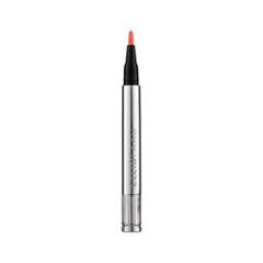Жидкая помада Ellis Faas Glazed Lips L307 (Цвет L307 Sheer Deep Coral  variant_hex_name FF5F3A)