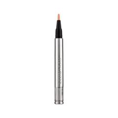 Жидкая помада Ellis Faas Glazed Lips L308 (Цвет L308 Sheer Soft Pink variant_hex_name D19E80)