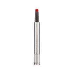 Жидкая помада Ellis Faas Hot Lips L401 (Цвет L401 Bright Red variant_hex_name A63132)