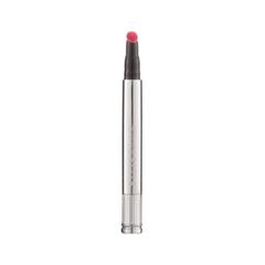 Жидкая помада Ellis Faas Hot Lips L404 (Цвет L404 Fluo Pink variant_hex_name E90042)