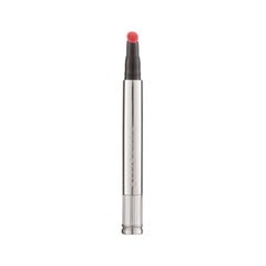Жидкая помада Ellis Faas Hot Lips L405 (Цвет L405 Bright Coral variant_hex_name F35A57)