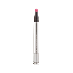 Жидкая помада Ellis Faas Hot Lips L407 (Цвет L407 Deep Pink   variant_hex_name ED7690)