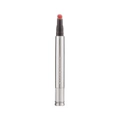 Жидкая помада Ellis Faas Hot Lips L409 (Цвет L409 Pink Nude)