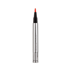 Жидкая помада Ellis Faas Milky Lips L204 (Цвет L204 Burnt Orange variant_hex_name F66349)