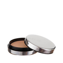 Пудра Ellis Faas Skin Powder S402 (Цвет S402 Medium  variant_hex_name CFA278)