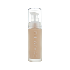 ��������� ������ Ellis Faas Skin Veil Foundation Bottle S101L (���� S101L Light/ Fair)