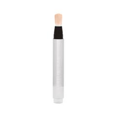 Тональная основа Ellis Faas Skin Veil Foundation Pen S101 (Цвет S101 Light/ Fair variant_hex_name EEDCD0)