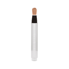 ��������� ������ Ellis Faas Skin Veil Foundation Pen S105 (���� S105 Medium/Tan)