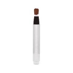 Тональная основа Ellis Faas Skin Veil Foundation Pen S107 (Цвет S107 Dark variant_hex_name 651E0A)