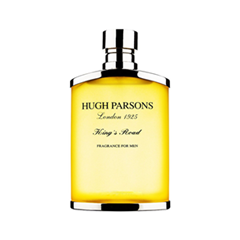 Парфюмерная вода Hugh Parsons King's Road (Объем 50 мл) dkny parsons ny2366