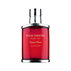 ����������� ���� Hugh Parsons Oxford Street (����� 50 ��)
