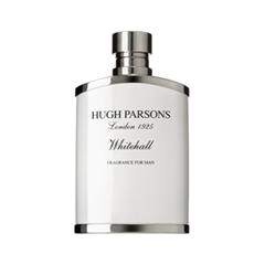 Парфюмерная вода Hugh Parsons Whitehall. Подарочная упаковка (Объем 100 мл)