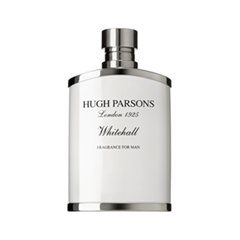 ����������� ���� Hugh Parsons Whitehall (����� 50 ��)