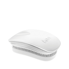 Расчески и щетки Ikoo Brush Pocket Classic White