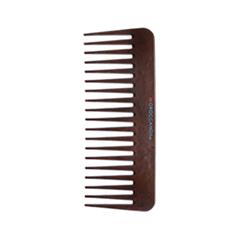 �������� � ����� Moroccanoil Detangling Comb