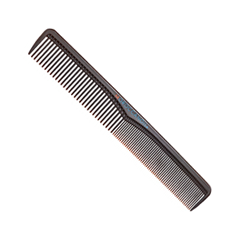 �������� � ����� Moroccanoil Styling Comb
