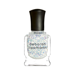 Лак для ногтей Deborah Lippmann Nail Color Glitter Stairway To Heaven (Цвет Stairway To Heaven  variant_hex_name FDF9EE) violet ugrat ways to heaven colonization of mars i