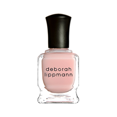 Лак для ногтей Deborah Lippmann Nail Color Sheer Tiny Dancer (Цвет Tiny Dancer variant_hex_name EEB7B2) 5piece 100