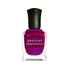 Лак для ногтей Deborah Lippmann Shimmer Nail Polish Dear Mr. Fantasy (Цвет Dear Mr. Fantasy variant_hex_name A0034A) koch h dear mr m
