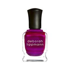 ��� ��� ������ Deborah Lippmann Shimmer Nail Polish Dear Mr. Fantasy (���� Dear Mr. Fantasy)