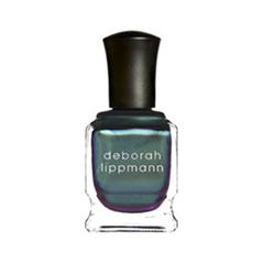 ��� ��� ������ Deborah Lippmann Shimmer Nail Polish Dream Weaver (���� Dream Weaver)