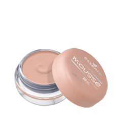 Консилер essence Soft Touch Mousse Concealer 20 (Цвет 20 Soft Sand variant_hex_name E1B2A2)