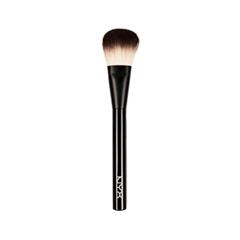 Кисть для лица NYX Professional Makeup Pro Powder Brush