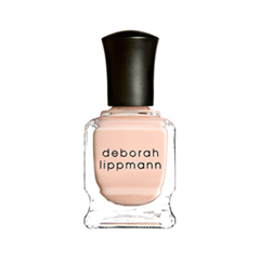 Базы Deborah Lippmann All About That Base (Объем 15 мл) цена