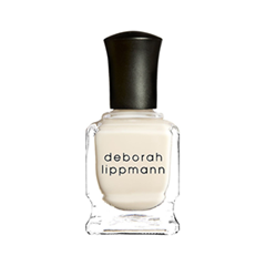 Базы Deborah Lippmann Ridge Filler Base Coat (Объем 15 мл) цена