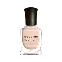 Базы Deborah Lippmann Turn Back Time Base Coat (Объем 15 мл) цена