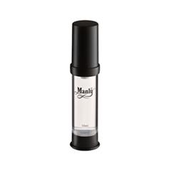 Праймер Manly PRO База под макияж Шелковая Выравнивающая Заполнитель Пор (Объем 10 мл)