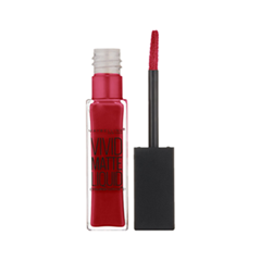 ������ ������ Maybelline New York Color Sensational Vivid Matte Liquid 40 (���� 40 ������� �������)
