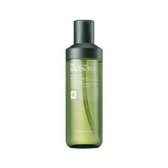 Тоник Tony Moly The Chok Chok Green Tea Watery Skin (Объем 180 мл)
