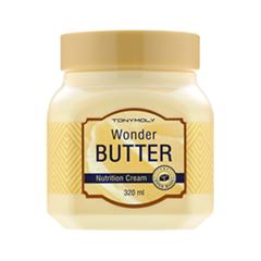 ���� Tony Moly Wonder Butter Nutrition Cream (����� 320 ��)