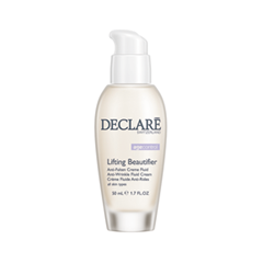 ���� Declare Age Control Lifting Beautifier (����� 50 ��)