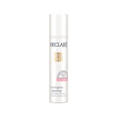 Крем Declare Daily Moisture Treatment (Объем 50 мл)