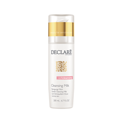 ������� Declare Enriched Cleansing Milk (����� 200 ��)