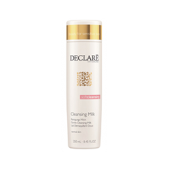 ������� Declare Enriched Cleansing Milk (����� 250 �� (Limited Edition))