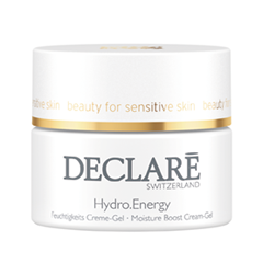 ���� Declare Hydro Energy Moisture Boost Cream-Gel (����� 50 ��)
