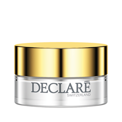 Крем для глаз Declare Youth Supreme Eye Cream (Объем 15 мл) declare youth supreme 15ml