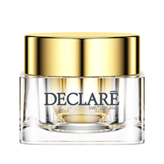 Крем Declare Luxury Anti-Wrinkle Cream (Объем 50 мл) крем declare luxury anti wrinkle cream объем 50 мл