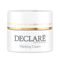 ���� Declare Matifying Hydro Cream (����� 50 ��)