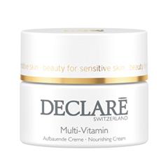 Крем Declare Nourishing Multi-Vitamin Cream (Объем 50 мл)
