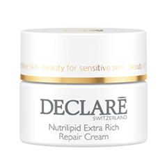 ���� Declare Nutrilipid Nourishing Repair Cream (����� 50 ��)