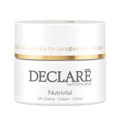 ���� Declare Nutrivital 24h Cream (����� 50 ��)