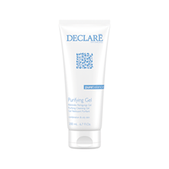 ���� Declare Purifying Cleansing Gel (����� 200 ��)