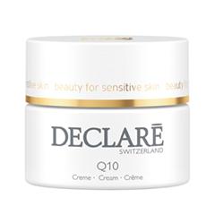 ���� Declare Q10 Age Control Cream (����� 50 ��)
