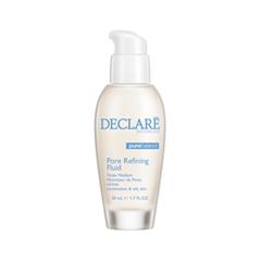 ���� Declare Sebum Reducing & Pore Refining Fluid Oil-Free (����� 50 ��)