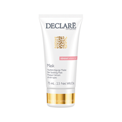 ����� Declare Skin Soothing Mask (����� 75 ��)